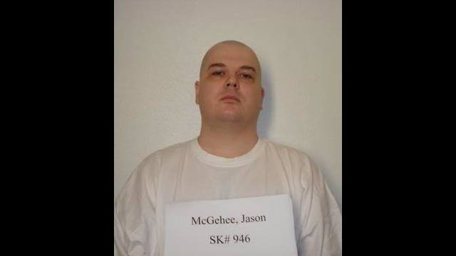 Alabama inmate opposes request for 'expedited' execution date