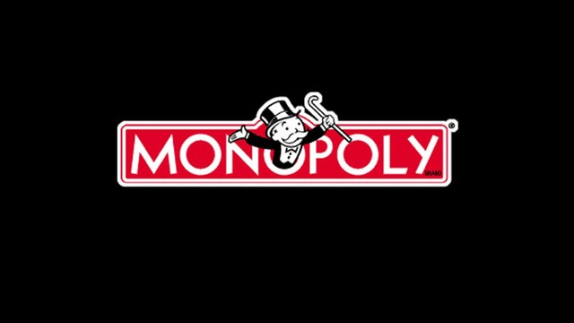 New Pieces Added to Monopoly Will Be Released in August
