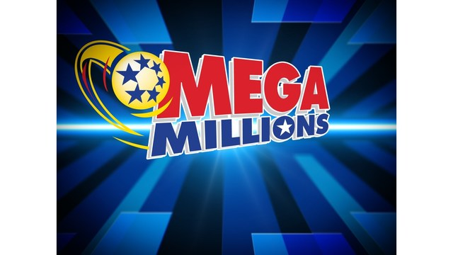 Stuttgart One Stop Sells Mega Millions Winning Ticket