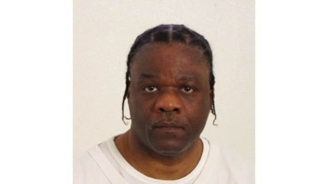 Ledell Lee Executed After All Stays of Execution Lifted by SCOTUS
