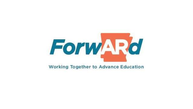 ForwARd Arkansas Gives $75,000 to UAteach Program