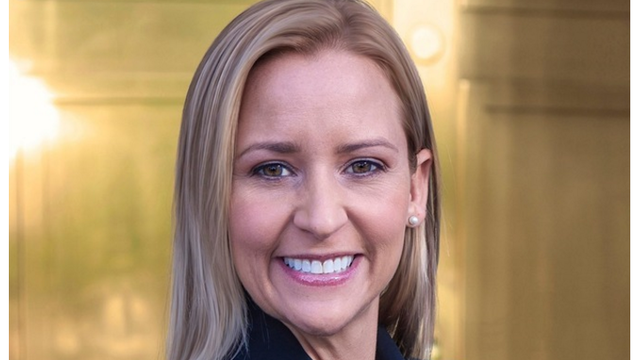 Rutledge Calls to Give Prescription Drug Settlement Money to States