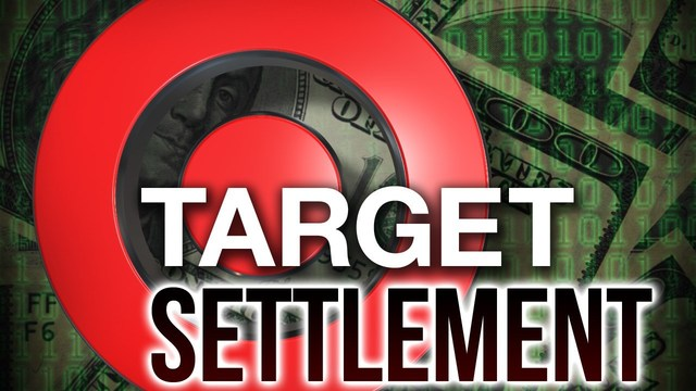 AG Rutledge Reaches $18.5M Settlement with Target