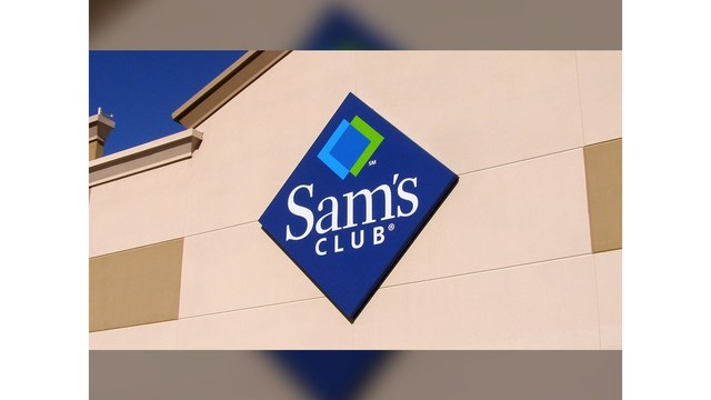 Sam's Club Changes Membership Proposition