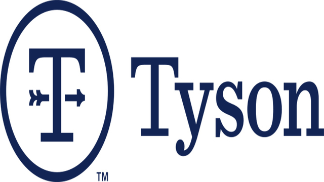 Tyson Foods says purchase of AdvancePierre now compete
