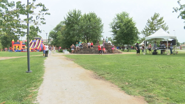 Fayetteville Celebrates Juneteenth for 19th Year