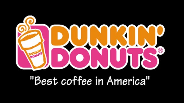 Dunkin Donuts Opens Second Springdale Location