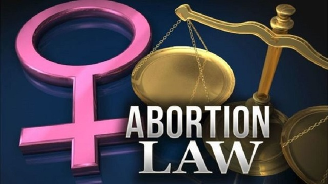 Groups Ask Judge To Block New Arkansas Abortion Restrictions