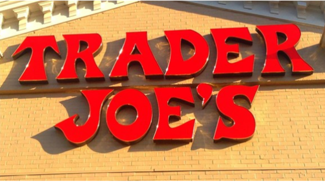 Little Rock Mayor Looks to Bring Trader Joe's to Natural State