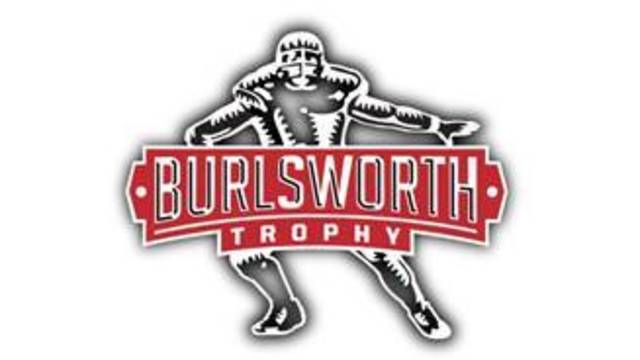 Richardson One of 63 Nominees for Burlsworth Award