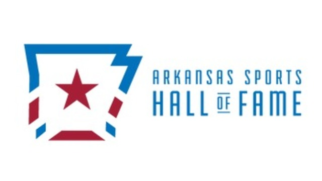 Hogs Headed to Hall of Fame