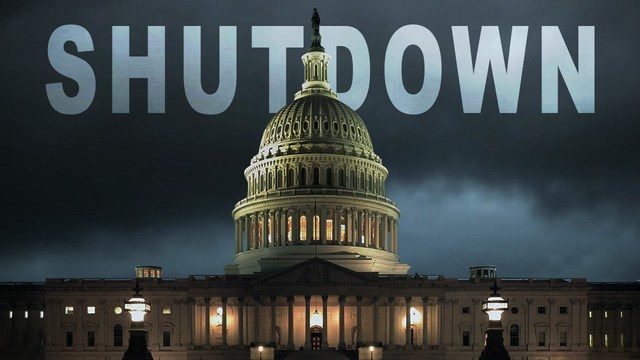 Shutdown: Be careful what you wish for, Donald Trump