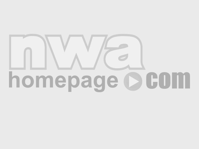 Nwahomepage_placeholder-min