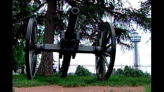 Archeological Research Coming to Pea Ridge National Military Park