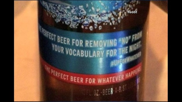 Northwest Arkansans React To Bud Light Ad Controversy