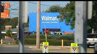 Structure Changes' To Blame for Walmart Home Office Layoffs