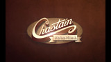 Finances - Chastain Financial