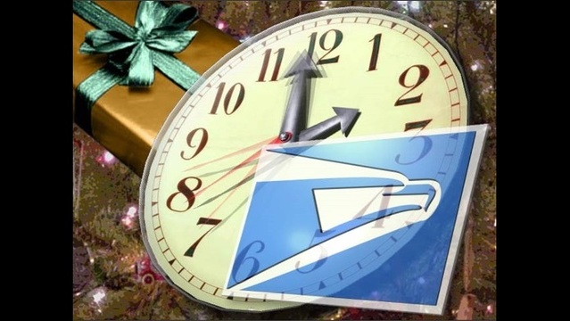 ar post offices open christmas eve new years eve - Post Office Christmas Eve