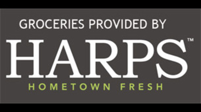 Harps to Be Built in Lowell