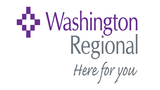 Health Care - Washington Regional
