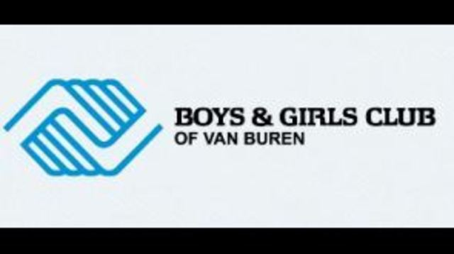 walmart to donate 21000 to van buren boys and girls club
