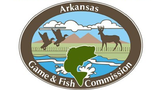 Arkansas Game and Fish Town Hall Meeting Tonight in Springdale