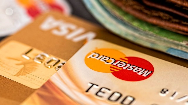 Counseling Offered to Prevent Missing Credit Card Payment