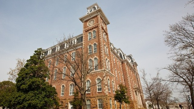 UPDATE: U of A Research Projects Reinstated