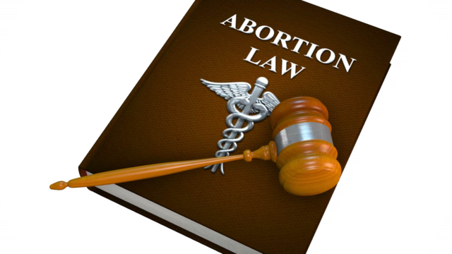 MS implements most restrictive abortion law in US