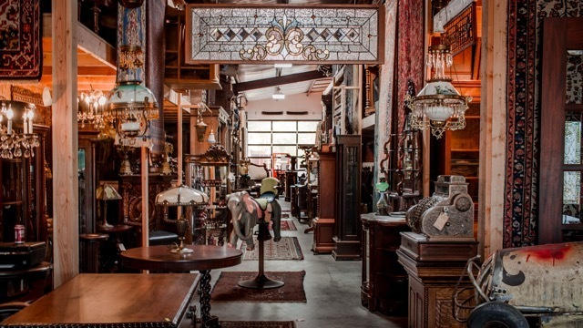 JD Design and Antiques' Showroom proudly displays and stocks museum quality antique  furniture pieces. JD's attention to detail shows in his selection of ... - JD Design And Antiques Selling Museum Quality Antiques In West Fork