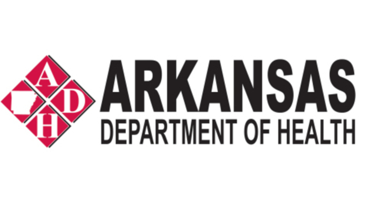 Vital Records Services Now Offered Throughout Arkansas