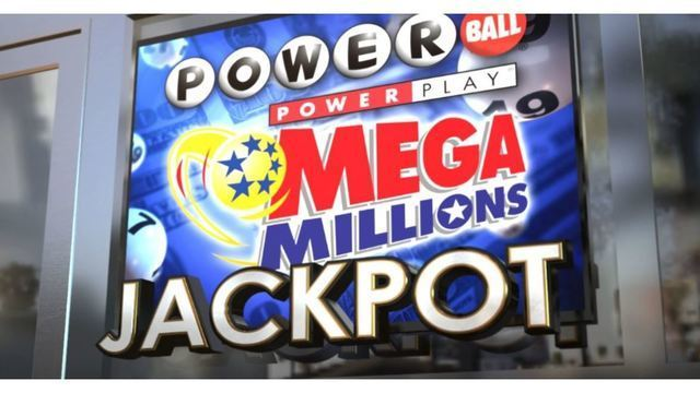 East Tennesseans hope they have winning Mega Millions numbers