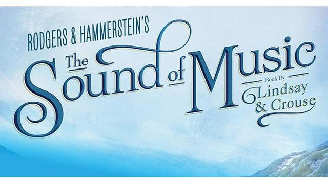 Sound of Music Giveaway