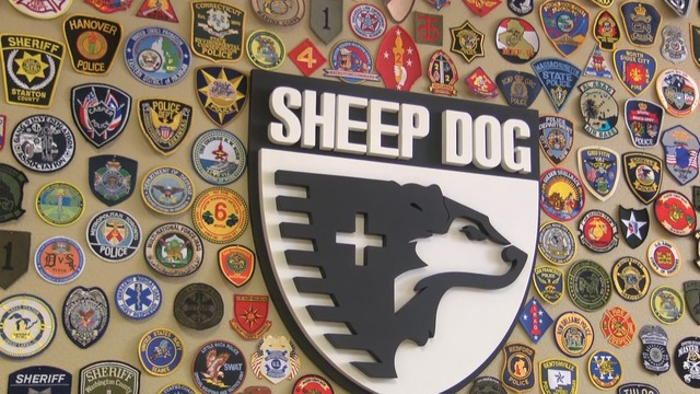 Sheep Dog changes up flood recovery assistance plan