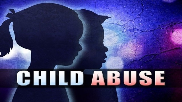 Conway Police investigating possible child abuse of 1-year-old girl