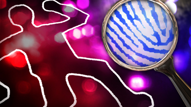 Body Found Behind Fort Smith Business
