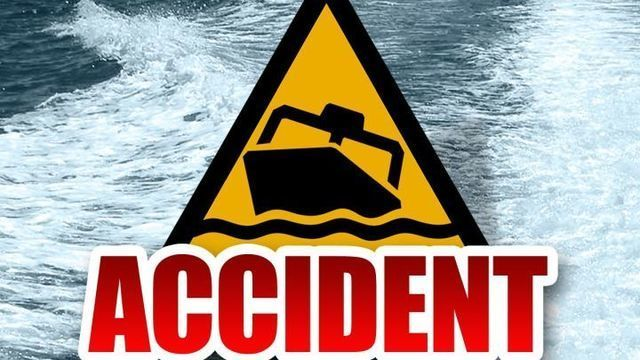 UPDATE: 11 Dead, 6 Still Missing After Duck Boat Capsizes on Table Rock Lake Near Branson