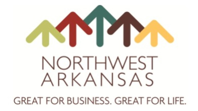 Regional Planners Inquire Federal Grant for I-49 Missouri-Arkansas Connector