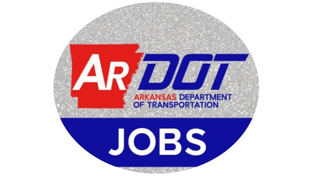Arkansas Highway Police Announce Job Openings