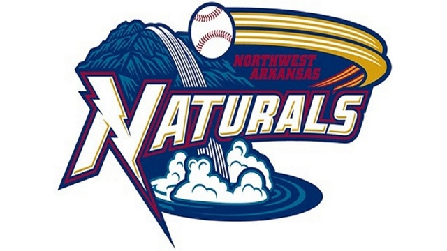NWA Naturals Announce Opening Week Events