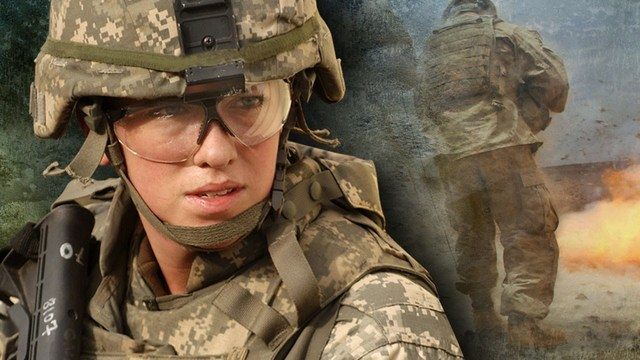 Texas Hosts Intense US Army Best Medic Competition