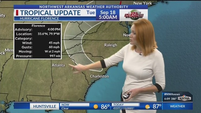 9 News Weather Map.Weather Forecast 9 15