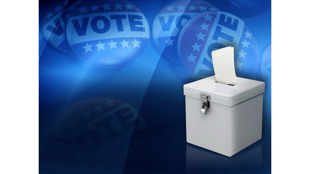 Early Voting in NWA Sees Potential Record Turnout