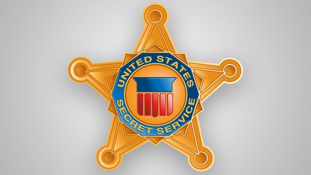 Secret Service to Host Training on Protecting Communities through Threat Assessment