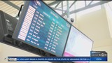 SPECIAL REPORT: XNA Airport Turns 20 Years Old