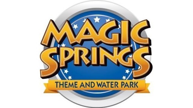 Magic Springs Resolves Child Labor Violations Found in Federal Investigation