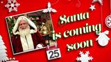 Historic Downtown Branson Celebrates Christmas with Window Contest