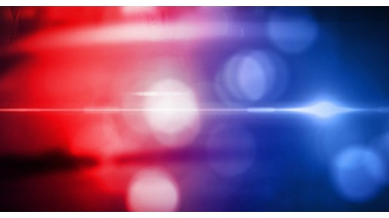 Woman Injured in Hit & Run Accident in Fayetteville