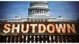 Furloughed Workers are Offered Subsidies Due to Partial Government Shutdown