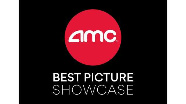 Amc Best Picture Showcase 2020 Dates AMC Best Picture Showcase Coming to Fayetteville